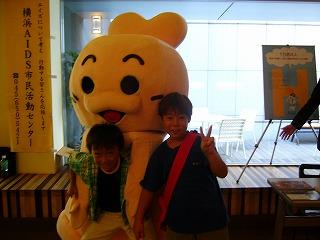 sugita2007-3