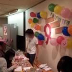 201408AIDS文化フォーラム