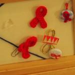 2015年第22回AIDS文化フォーラムin横浜